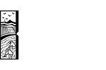 logo150x100Blanco